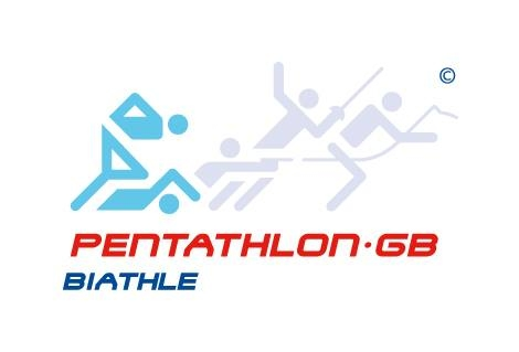 GB Biathle Series
