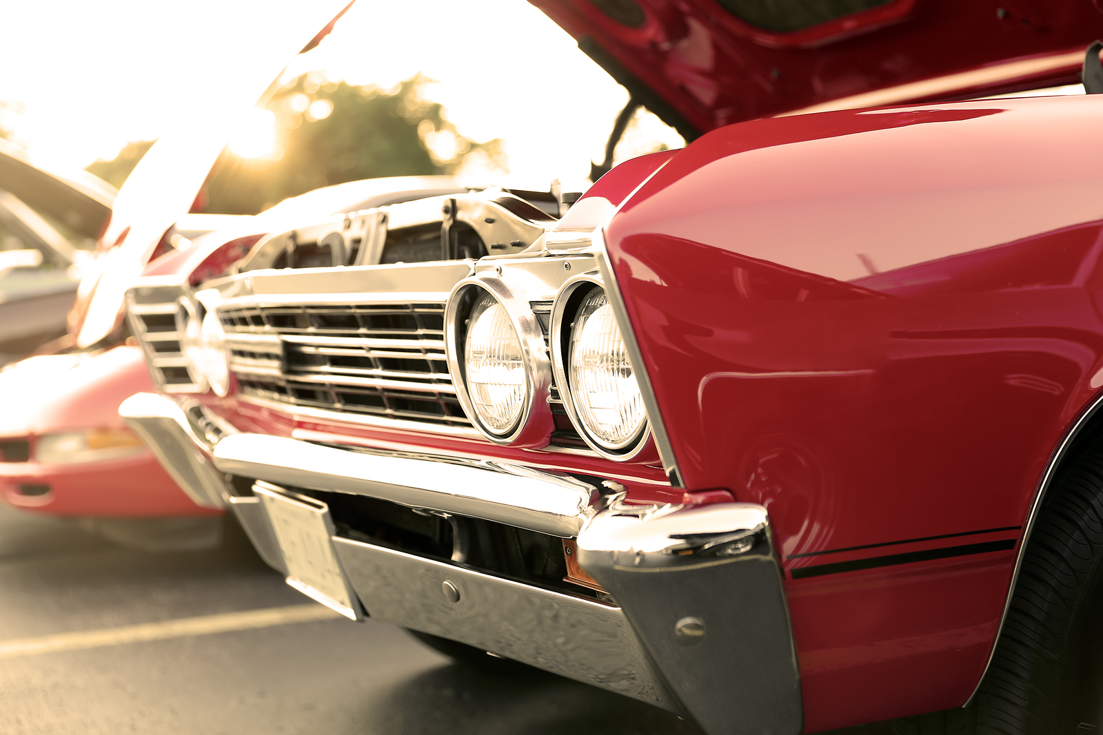 Classic Car Servicing Protect Your Investment top tips