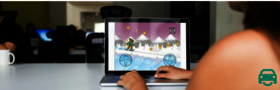 motoreasy fun - play our winter sports game