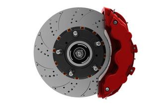 Car Brake Pads >> Brake Pad Disc Calculator Your Guide To Car Brakes Car