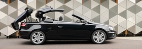 Convertible Coupe Cars MotorEasy Reviews