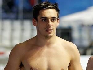 chris mears - olympic diver