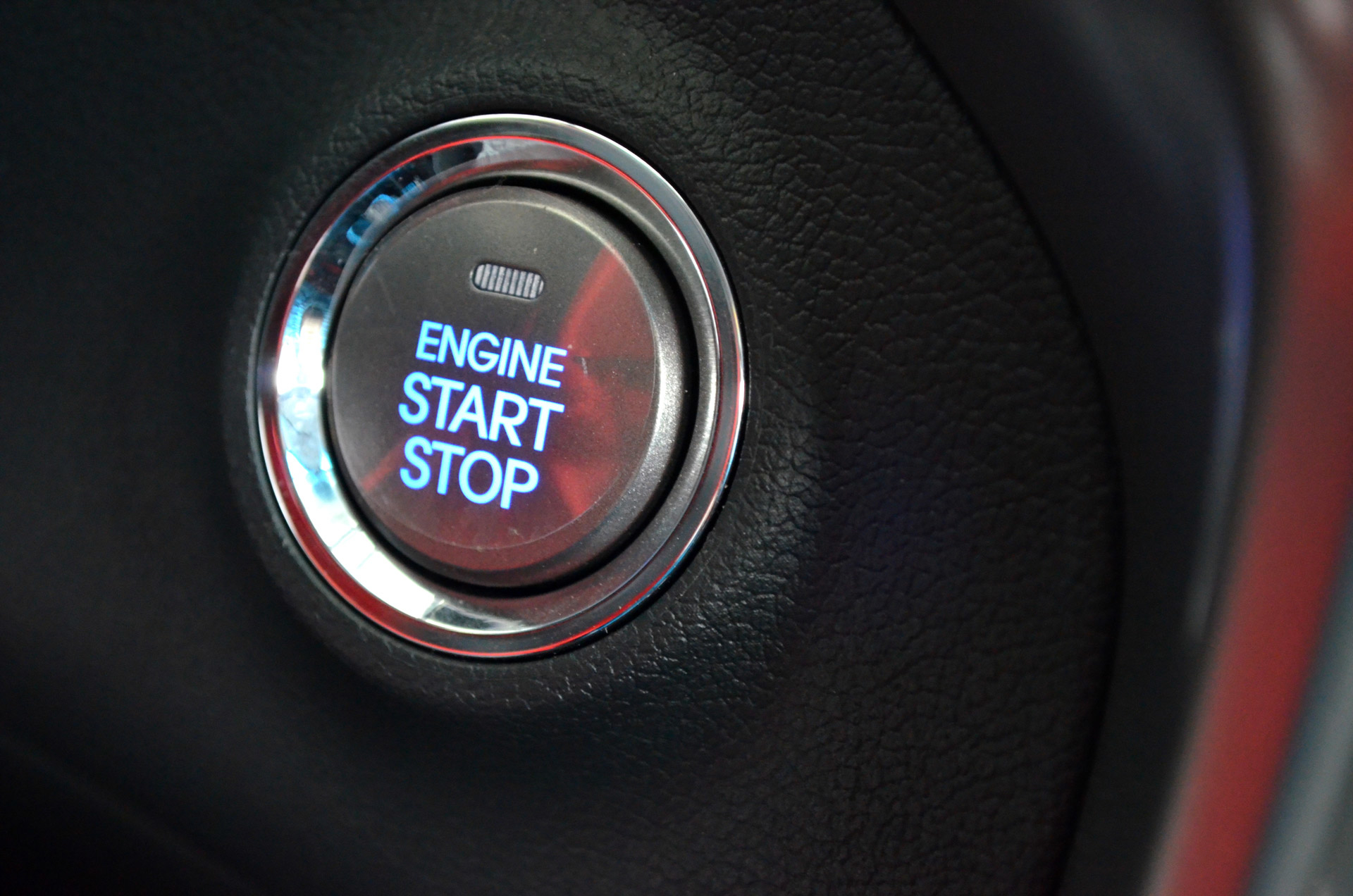 Car Repairs: Why Has Your Engine Warning Light Come On