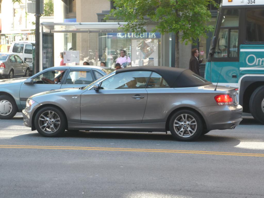 Motoreasy Reviews Bmw 1 Series Used Car Buying Guide Car