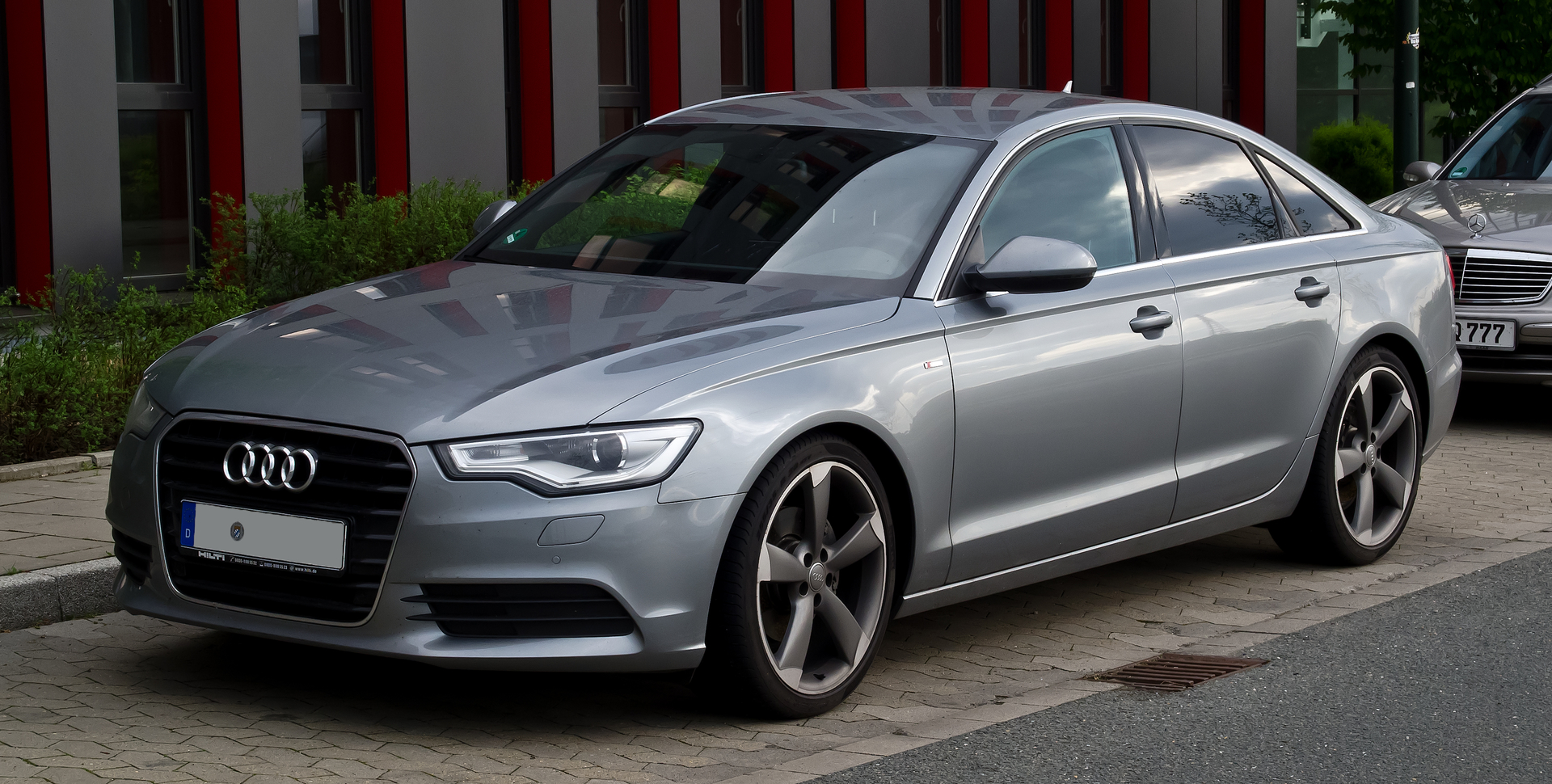 MotorEasy Reviews Looking To Buy A Used Audi Start Here Car - Buy an audi