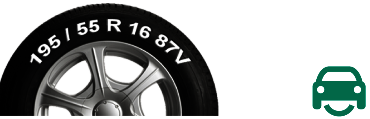 Tyre markings - what do you need to know including tyre size, speed rating, load index and other tyre markings